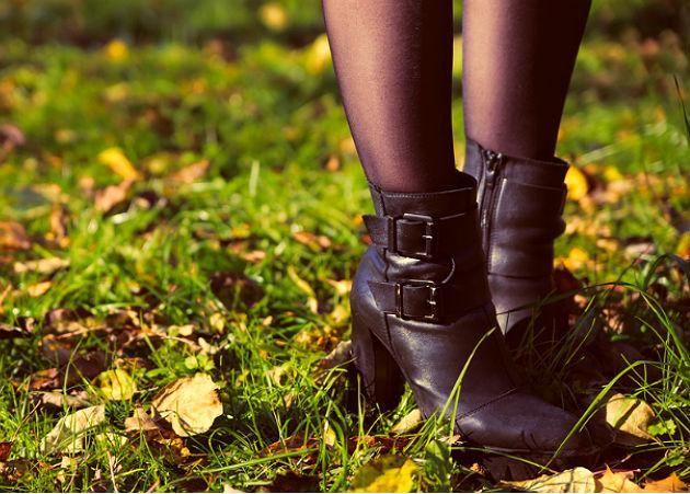 Como combinar meia-calça com sapato: dicas essenciais para usar com 5 calçados - Bolsa de Mulher