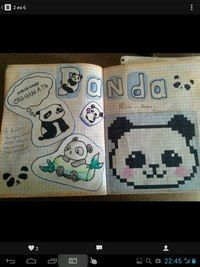 Личный дневник. Картинки для личного дневника.
