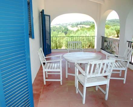 Mas del Guixé in Spain, Costa Daurada, L'Ametlla de Mar http://VACAROY.com/vacation-rental/spain/costa-daurada/l-ametlla-de-mar/ES9587-790-1/