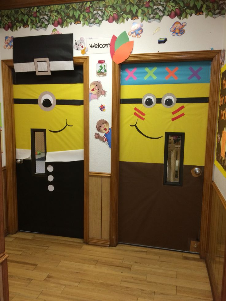 Best 25+ Minion classroom door ideas on Pinterest | Minion ...