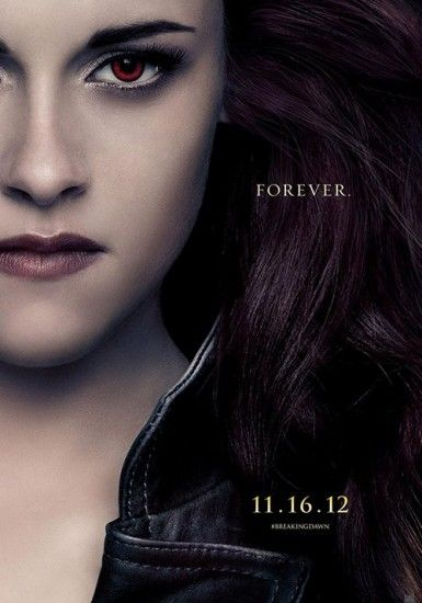 kristen stewartMovie Posters, Twilight Breaking Dawn, Cant Wait, Breakingdawn, Kristen Stewart, Talent O'Port, Twilightsaga, Twilight Saga, Kristenstewart