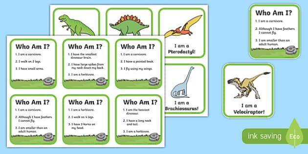 These fantastic matching cards are an excellent way of seeing how much your children have learnt!
