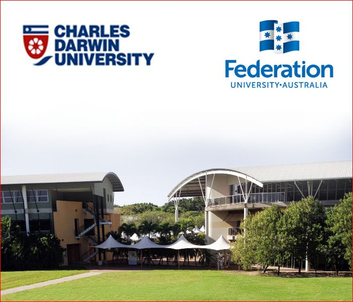 #studyincharlesdarwinuniversity , last chance to apply australia for courses starting Jan 16, hurry !!!!  contact us : 9990382000. Now  as only a few seates are left. #abroadshiksha.com