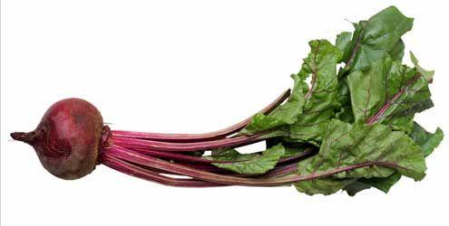 Aproveite talos, cascas, folhas e sementes nas receitas