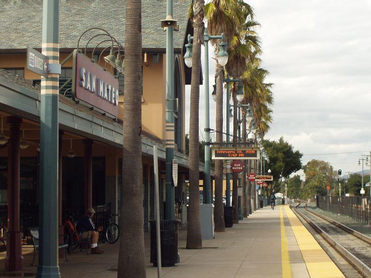 10 Delicious Restaurants In San Mateo