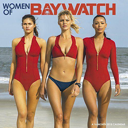 baywatch ilfenesh hadera nackt