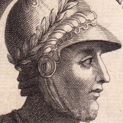 """Résultat de recherche d'images pour """"portrait d'Assuérus, roi de Babylone"""""""