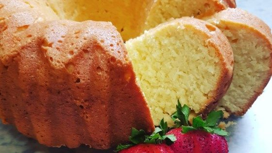 Pound Cake Recipe In Pressure Cooker: Best 20+ Coconut Pound Cakes Ideas On Pinterest
