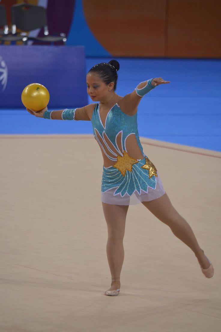 Olimpiadas especiales Mundial 2011 Atenas -Grecia