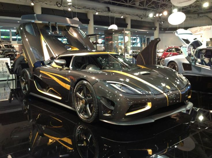 17 best images about exotic sports cars on pinterest. Black Bedroom Furniture Sets. Home Design Ideas