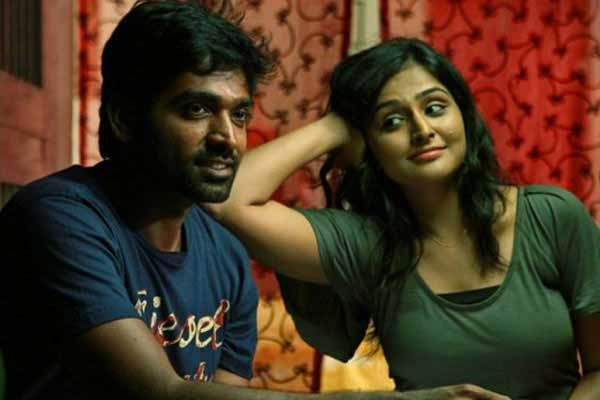 Best Tamil Movie Climax – These 10 Are Unpredictable And Nailed #Tamilmovies #vijaysethupathi