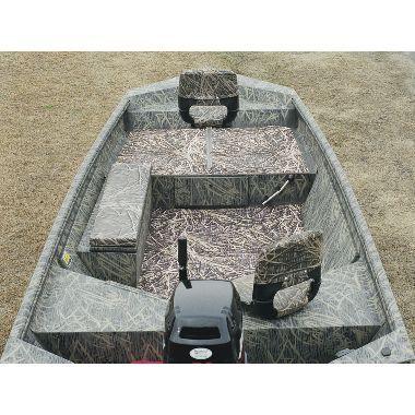 Neo Mats Styx River Boat Carpet Boat Seats Marine Carpet