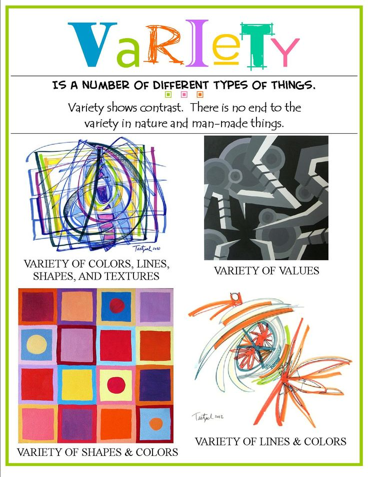 Interactive Classroom Design Tools : Best elements principles process of art images on