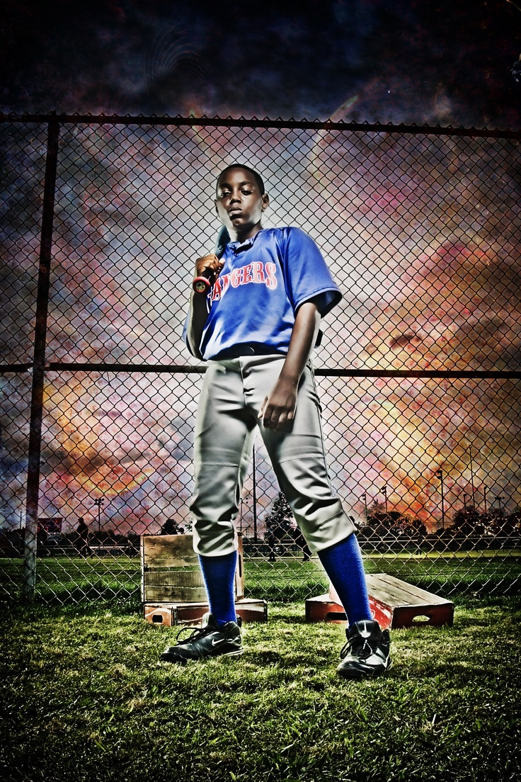 29 best Baseball Senior Photos images on Pinterest ...