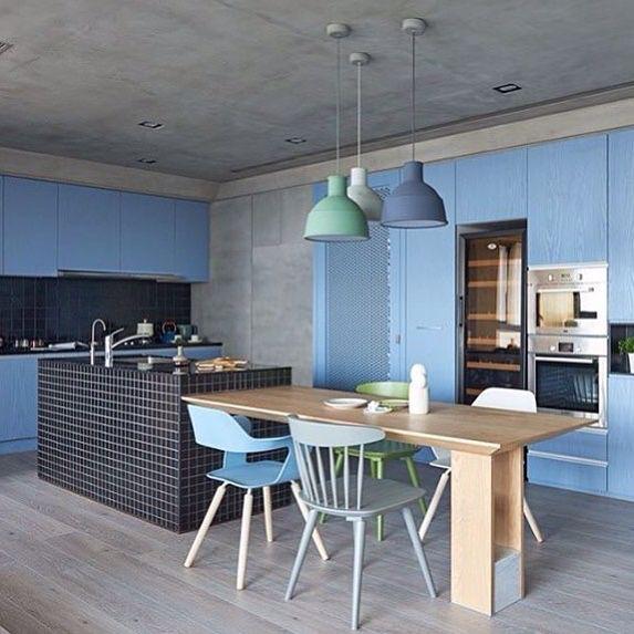 Modern Kitchen Apartment 4821 best modern kitchen inspiration images on pinterest   modern