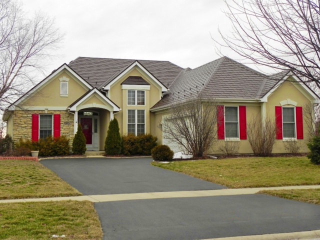 Best 17 Best Images About Metal Shingle Roofing On Pinterest 400 x 300