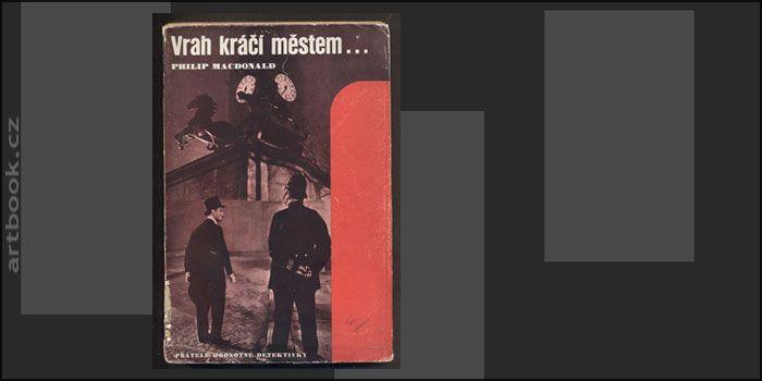 Antikvariat-artbook.cz: TOYEN a JINDŘICH ŠTYRSKÝ.
