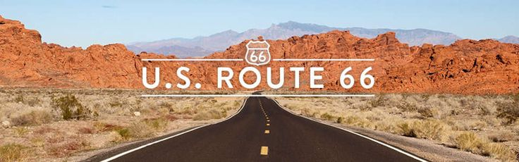 If You Drive The Right Speed, This Musical Highway Will Play You a Song.  The stretch of Route 66 that travels east out of Albuquerque, New Mexico and heads to the small town of Tijeras is desolate at best. There's not a whole lot to see but for one quarter-mile stretch, there's plenty to hear.  http://www.smithsonianmag.com/travel/take-drive-down-americas-musical-highway-180958449/?no-ist  #RioGrandeInn #Albuquerque #newmexico #route66