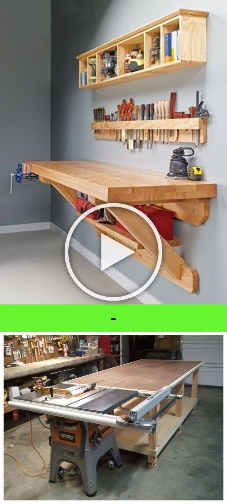Diy bench press metal work bench shopbench bench