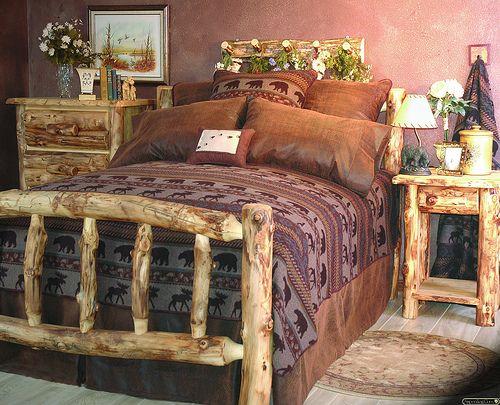 17 best images about redneck girl on pinterest monogram for Redneck bedroom ideas