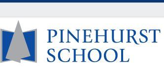 Back to Pinehurst Homepage