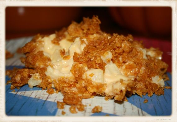 Cowboy Potatoes | Tasty Kitchen: A Happy Recipe Community!