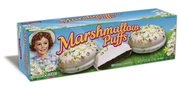 17 Best Images About Little Debbie Snack Cakes On