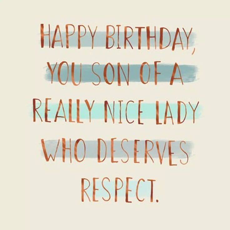 Funny Birthday Quotes On Facebook: Best 25+ Sarcastic Birthday Wishes Ideas On Pinterest