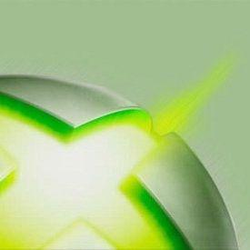 Xbox Live Down, Hackers Take Credit