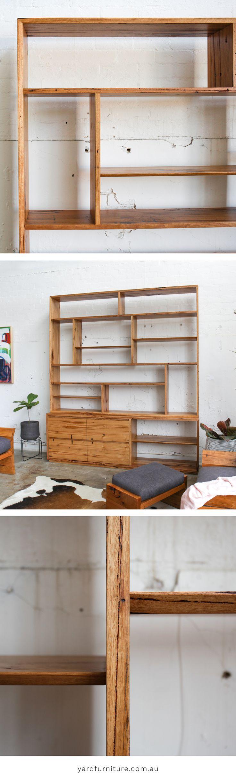Best 25+ Furniture makers ideas only on Pinterest | Log furniture ...