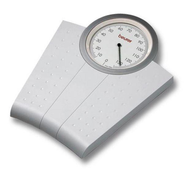 Pèse personne mécanique MS 50