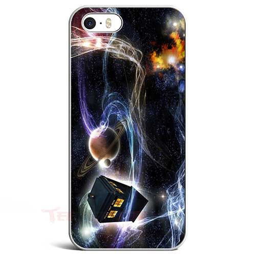 Tardis Dr Who iphone case, Samsung Case     Get it here ---> https://teecases.com/awesome-phone-cases/tardis-dr-who-iphone-case-samsung-case-iphone-7-cases-ipod-cases-6/