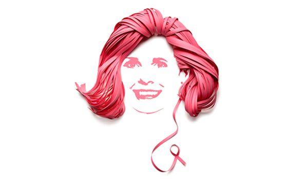 What cancer taught me  5 survivors open up for International Cancer Survivor Day #FUCancer #breastcancer #health