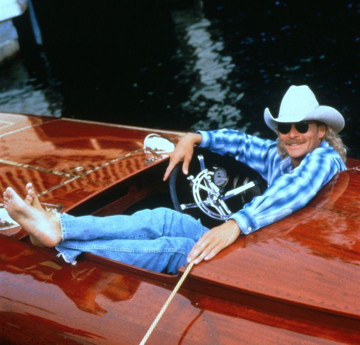 Best 25+ Male Country Singers Ideas On Pinterest