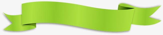Green Ribbon Cartoon Ai Green Vector Png Transparent Clipart Image And Psd File For Free Download Green Ribbon Ribbon Png Pink Camera