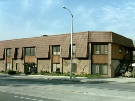 Private Offices for Lease (1171 W. San Bernardino Road, Covina 91722): Private offices available for lease. Two-story, multi office…