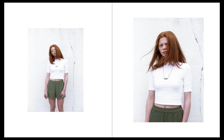 Marthe AJ Photography