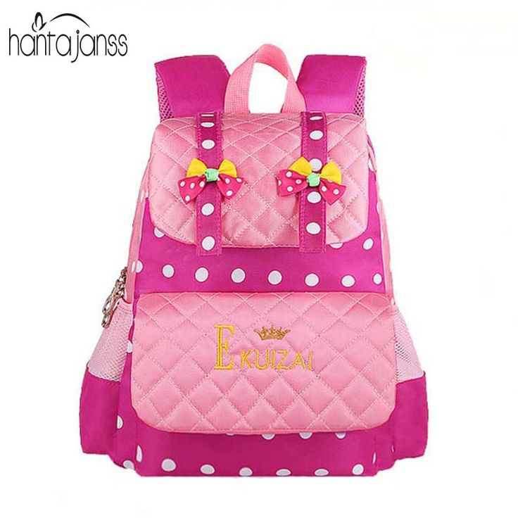 >>>Cheap Price GuaranteeHANTAJANSS NEW Kindergarten students cute Bow children's school bags backpack cartoon Children school bag Kids Girl BackpackHANTAJANSS NEW Kindergarten students cute Bow children's school bags backpack cartoon Children school bag Kids Girl Backpackyou are on right place. Here...Cleck Hot Deals >>> http://id701684953.cloudns.ditchyourip.com/32663325855.html images