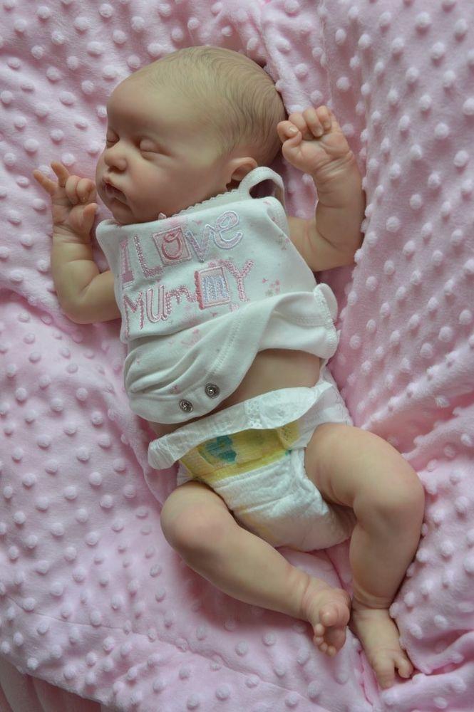 Best 20 Reborn Baby Girl Ideas On Pinterest Reborn Baby