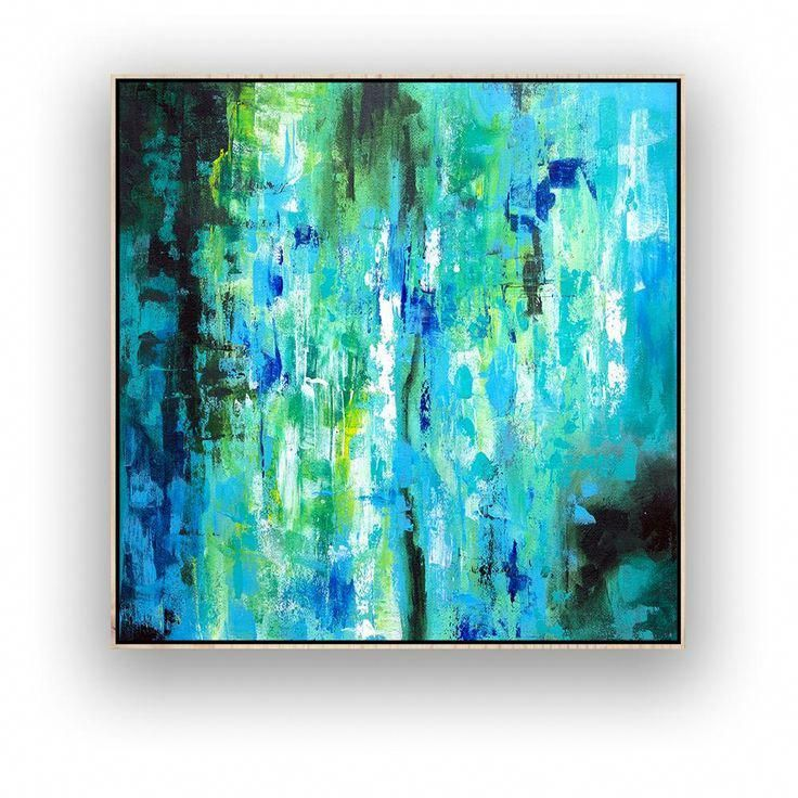 """See our site for additional details on """"abstract art paintings techniques"""". It i…"""