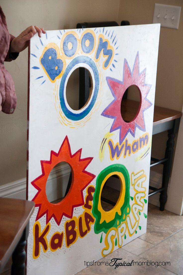 best 25 spiderman games for kids ideas on pinterest superhero