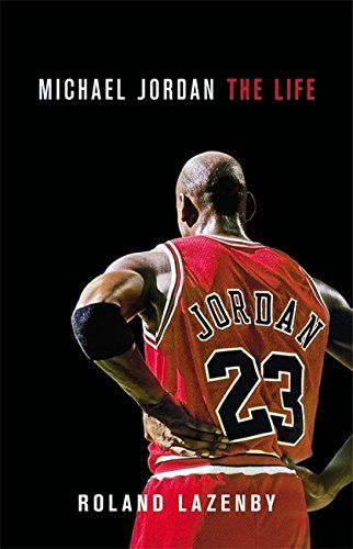 Michael Jordan: The Life by Roland Lazenby http://www.amazon.com/dp/0316194778/ref=cm_sw_r_pi_dp_grMxvb0R1SACV