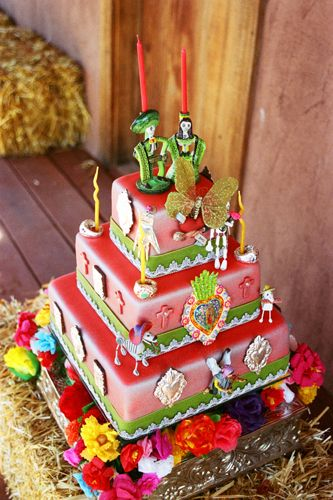 maggie s wedding cakes santa fe 63 best images about doces on 16980