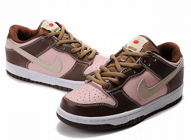 best service 53093 166fa CONTACT AND LOCATION INFORMATION. nike dunks for cheap