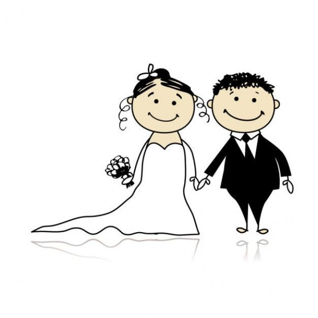 Girls Marriage Prediction - Marriage is a full term commitment between two people who have decided to spend the rest of their lives together. Some people get married out of love and others for the sake of maintaining their social image. In all conditions marriage is a responsibility that falls on the shoulders of both men and women. READ MORE - http://www.astrology-prediction.net/girls-marriage-prediction/#
