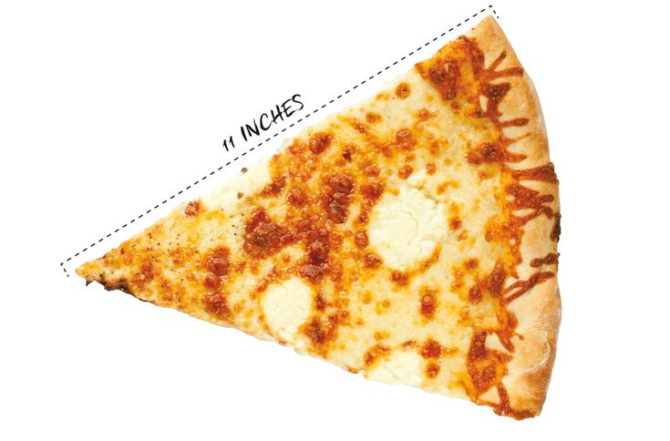 Seattle's new world of pizza (Seattle Met Feb. 2017)