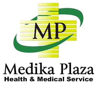Lowongan Kerja Medika Plaza