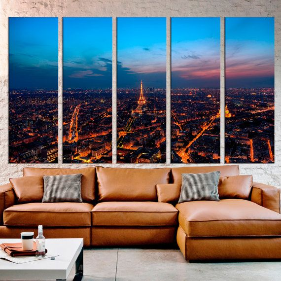 http://etsy.me/1Ry455x #art #decor #photography #home #image #love #prints #wall #Photo #gift #Paris #sunset