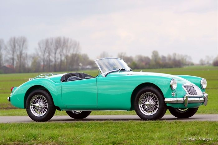 175 best images about mg on pinterest cars mg midget and mg cars. Black Bedroom Furniture Sets. Home Design Ideas