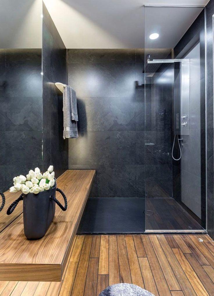 Bad Interior Design Bad Styling Bad Design Badgestaltung